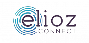 Logo-elioz-connect