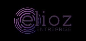 Logo-elioz-entreprise