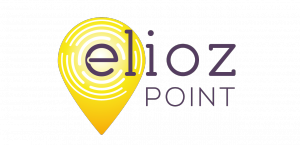 Logo-elioz-point