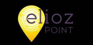 Logo-elioz-point
