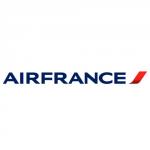 logo-airfrance