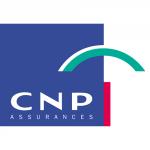 logo-cnp