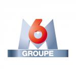 logo-m6groupe