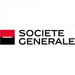 logo-socgen