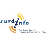 logo-surdinfo