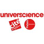 logo-universcience