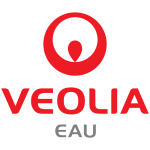 logo-veoliaeau