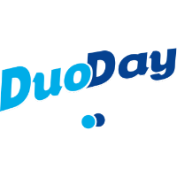 Duo Day